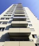 Hochhaus-127x150 in C&W: Wohnungsportfolio-Investments stabil