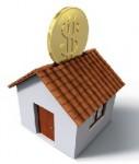 Immobilien-Altersvorsorge-127x150 in Studie: Selbstständige präferieren Immobilien