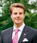 Michael-Heinze Global-Finanz-127x150 in Global Finanz bestellt Heinze zum Vorstand