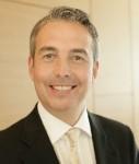 Roman-Menzel2-127x150 in Wölbern Invest schließt Hollandfonds und kündigt Nachfolger an