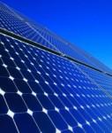 Solar1-127x150 in HCI-Fonds finanziert Solarparks in Deutschland
