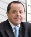 Spechtenhauser1-127x150 in Hannover Leasing beruft vierten Geschäftsführer