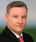 Stefan-Richter Provinzial-127x150 in Provinzial Versicherung bestellt neues Vorstandsmitglied