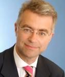 Wende-Andreas-127x150 in ZIA bestellt JLL-Direktor zum Landesbeauftragten