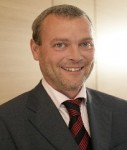 Werner-Ackermann-127x150 in Wölbern Invest konzentriert sich auf Anlegers Liebling
