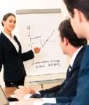 Wissensl Cken-nutzen-127x150 in Studie: Wissenslücken der Anleger gezielt nutzen