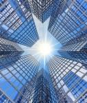 Wolkenkratzer11-127x150 in Deutscher Büromarkt profitiert vom weltweiten Wirtschaftswachstum