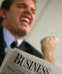 Aktienhonk-127x150 in 2009 beschert Aktienfonds-Anlegern satte Renditen