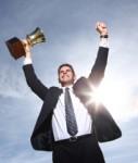 Awardwinner-127x150 in FMH prämiert die besten Baufinanzierer