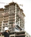 Baustelle-127x150 in Wohnungsbauförderung konsolidiert Haushalt