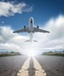 Boeing-127x150 in Flugzeugfonds 8: Doric meldet Vollplatzierung