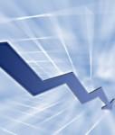 Ddv-127x150 in Derivatemarkt gibt zum Jahresende deutlich nach