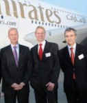 Doric-emirates11-127x150 in Jubiläums-Airbus für Doric und Hansa Treuhand