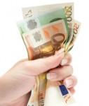 Eurobills-127x150 in Investmentfonds-Branche sammelt im November mehr als sechs Milliarden Euro ein