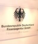 Finanzagentur-127x150 in X-Trackers-ETFs verfolgen deutsche Staatsanleihen