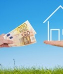 Hausverkauf-127x150 in Deutsche-Bank-Fonds macht in Schweden Kasse