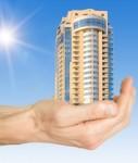 Immoskaufen-127x150 in Deka-Immobilienfonds greift in Spanien zu