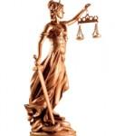 Justice-127x150 in PKV-Verband: Landgericht gibt Werbeslogans frei