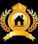 Lorbeerkranz1-127x150 in Einfamilienhaus beliebteste Wohneigentumsform