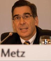 Metz in Schwäbisch Hall mit neuem Tarifwerk für Bauspardarlehen