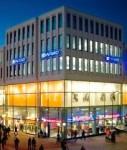 Ottensen-127x150 in Union Investment investiert weiter in Ottensen