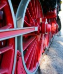 Paribus-127x150 in Rail Portfolio II: Paribus geht wieder auf die Schiene