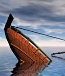 Schiffsinkt-127x150 in Schiffsfonds: Zweitmarkt-Umsatz 2009 um 65 Prozent gesunken