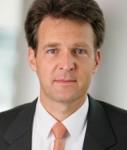 Seelheim Druck 1a1-127x150 in Nordcapital steigt bei Efonds Solutions ein