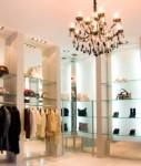 Shopping-127x150 in Kempers JLL: Ladenlokalvermietungen konstant