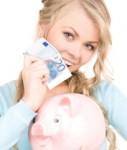 Sparen-127x150 in Männer haben hohe Meinung vom Finanzwissen ihrer Frauen