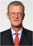 Joachim Spill, E&Y