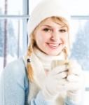 Winter-204 240-127x150 in UBS: Zertifikate-Anleger ziehen sich wärmer an