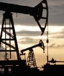 Abbau-127x150 in Energy Capital Invest mit neuem Öl- und Gasfonds