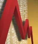 Aktienkurs-127x150 in Studie: Stimmung der Privatanleger sinkt weiter