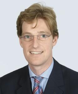 B Hm-Matthias Litho2-249x300 in Exklusiv-Umfrage: Wie Emissionshäuser und Vertriebe den Markt sehen