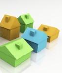 BVT1-127x150 in BVT bietet Beteiligung an Immobilienportfolio aller Nutzungsarten in Deutschland