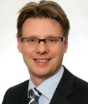 Bunse-berenberg-127x150 in Berenberg will Fondsvertrieb pushen