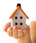 Haus-204-127x150 in 65 Prozent der Deutschen erwarten Immobilienerbe