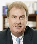 Hermuth-Claus1-125x150 in Claus Hermuth gibt den Vorstandsvorsitz bei der DCM auf