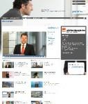 JDC-Poolnews-127x150 in JDC bietet Produkt- und Branchennews per Video