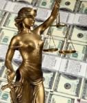 Justizia-127x150 in BGH fällt Urteil zur Stornogefahrabwehr-Pflicht