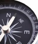 Kompass-127x150 in LBS-Neugeschäft auf Normalkurs