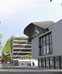 Lurchiprojekt-127x150 in Immovation stellt Pläne zum Lurchi-Projekt vor