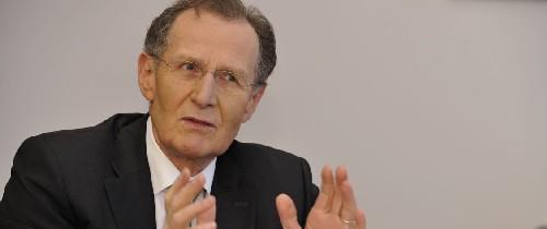 R Rup-31 in Inflation: 2012 - das Jahr der geldpolitischen Nagelprobe