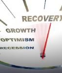 Recovery-127x150 in Rics sieht weltweit steigendes Investitionsvolumen
