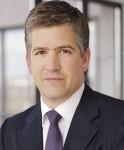 Rechtsanwalt Eric Romba, VGF