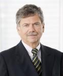 Dr.-Peters-Chef Jürgen Salamon