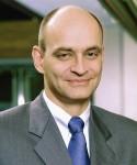 Schulz-Jodexnis2-125x150 in Vertriebe für geschlossene Fonds schlüpfen unter das Dach des Votum Verbands