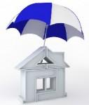 Schutzschirm-127x150 in Absicherung für Häuslebauer und Immobilienkäufer