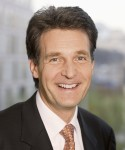 Seelheim gibt Amt als CEO von Nordcapital ab